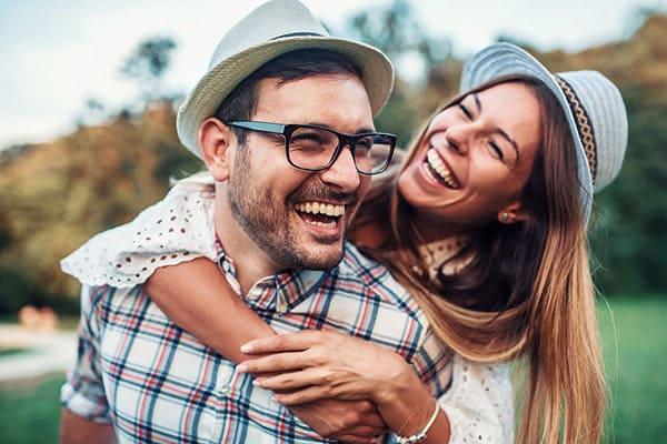 8 kekurangan pasangan yang bisa diterima