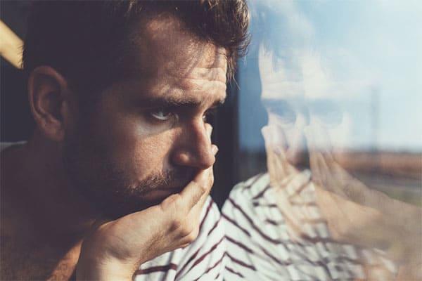 9 cara cowok mengungkapkan rindu kepadamu