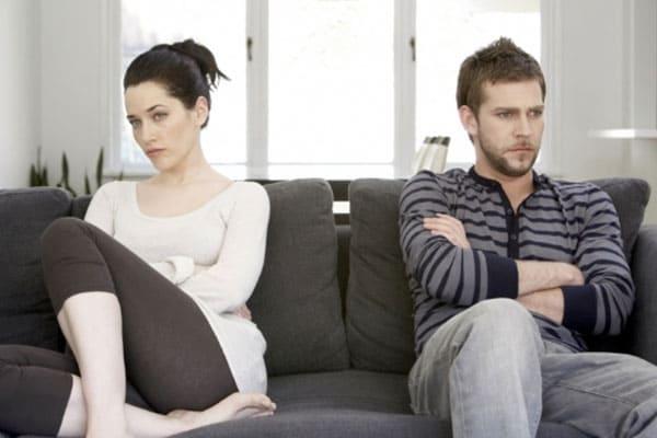 6 tanda hubunganmu belum dewasa